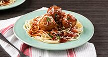 thumb_Classic_Spaghetti_with_Meatballs__Royce_2017.jpg