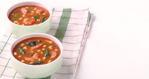 tomato_curry_soup217.jpg