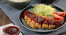 tonkatsu-dip-or-sauve-thumbnail.jpg