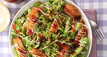 tonkatsu-salad-217x115.jpg