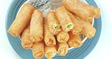 tuna-macaroni-rolls-thumbnail.jpg